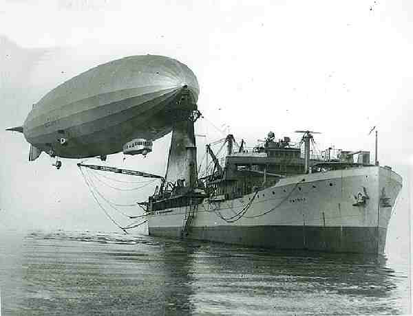 Balship