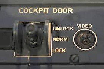 Cockpitdoor1