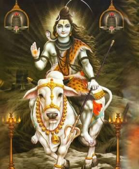 Shiva_nandi