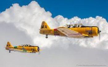Twoplane
