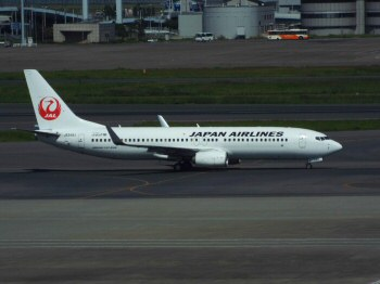 Jal738_2