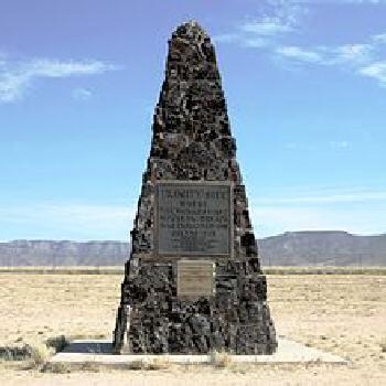Trinity_site_obelisk_national_histo