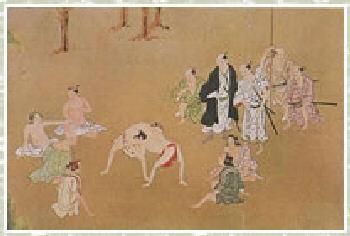 Fusumae